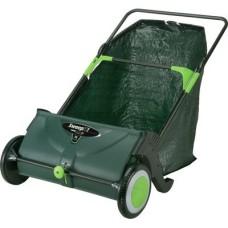Yardwise-236230-YW-Lawn-Sweeper-21-Inch-0